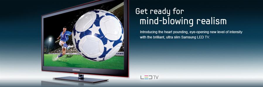 LED8000_soccer