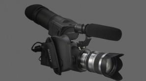 FS100PK