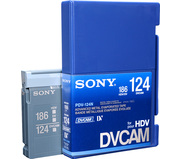 3sony-dvcam-pdv-124n3-124-minutes-medium-1597