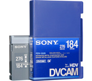 4sony-dvcam-pdv-184n3-184-minutes-medium-1596
