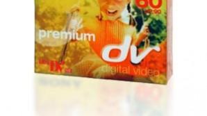 sony-hdv_premium_60_pr3_digital_video_tape